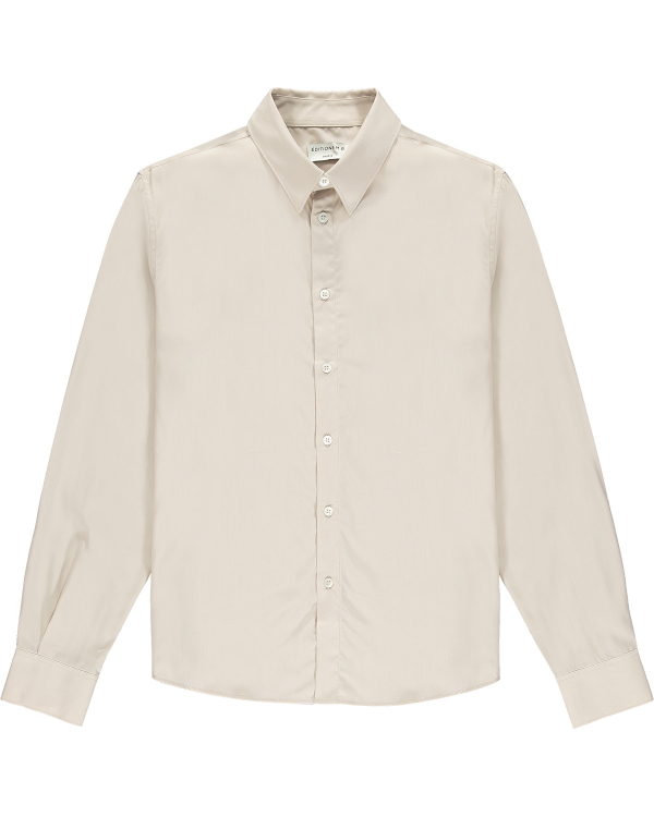 EDITIONS M.R ST GERMAIN SHIRT