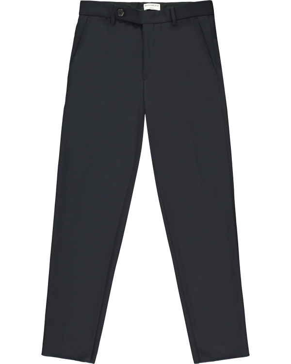Editions M.R Patrick Trousers