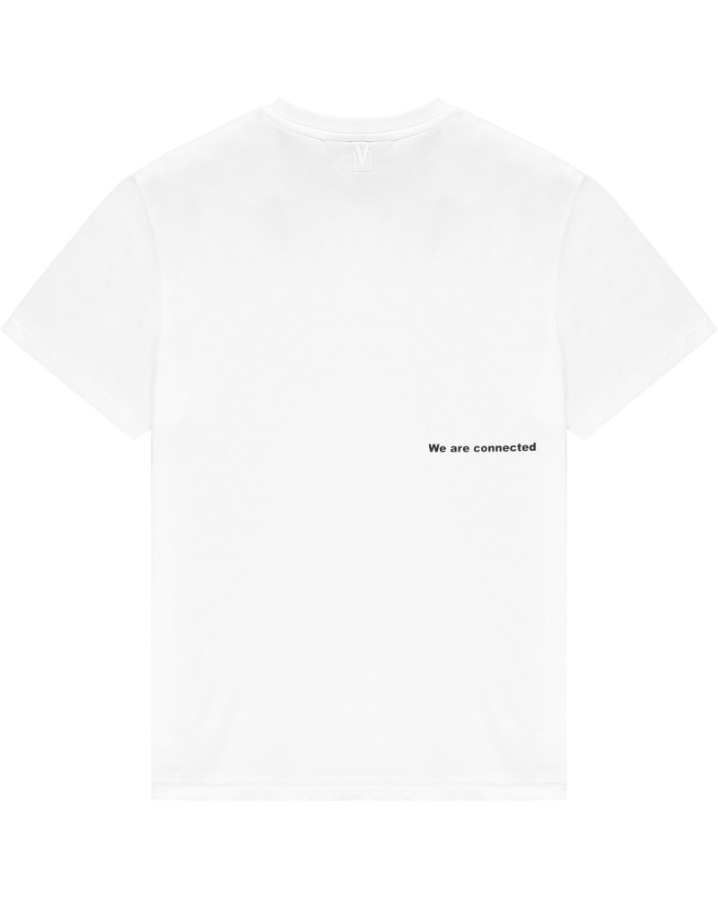 APRVD CONTACTLESS TEE