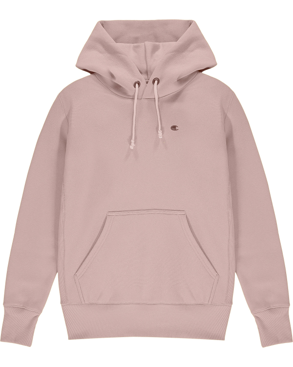 CHAMPION DROP SHOULDER PINK