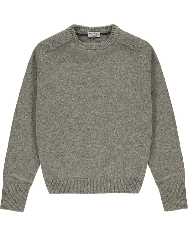 EDITIONS M.R NICOLAS SWEATER