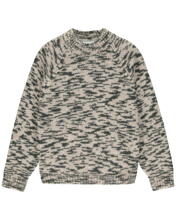 EDITIONS M.R VITALIS SWEATER